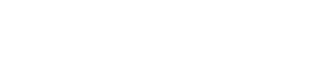 Winterburn & Associates Insurance, LLC